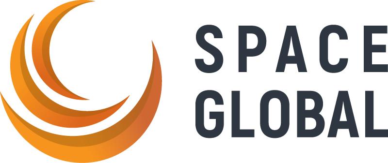 Space Global